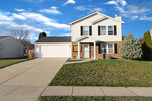 1908 Chenango Pl, West Lafayette, IN 47906. Home for sale.