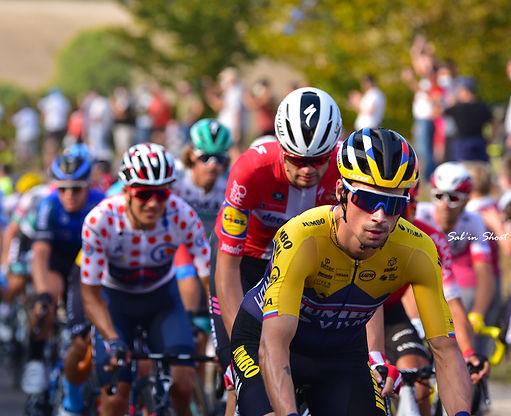 Tour de France Villepreux dad-4411.jpg