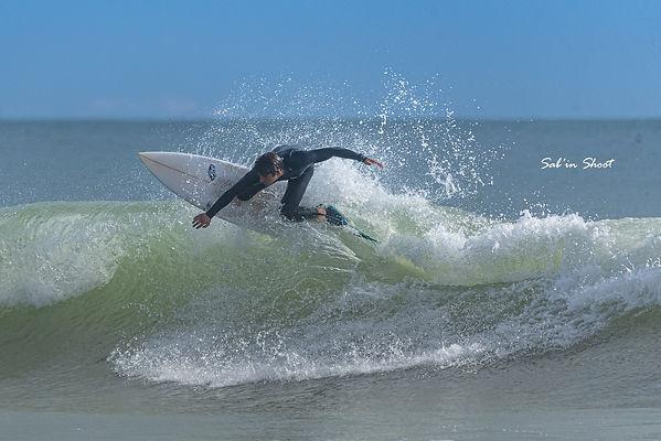 Inconnu SURF Longeville-2931.jpg