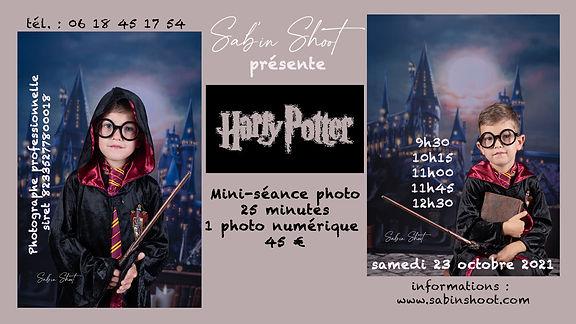 Pub Harry Potter3bis.jpg