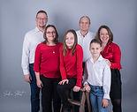 VOINOT famille-081 logo-.jpg