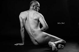 Laurent-6575 fb.jpg