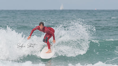 Bretagne surf 7748-.jpg