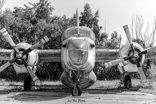 avions-5326 site.jpg