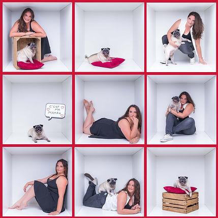 Lucie Box Family-2 fb.jpg
