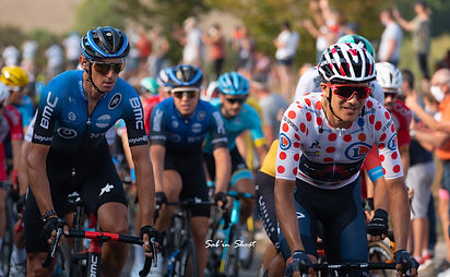 Tour de France Villepreux-4412.jpg