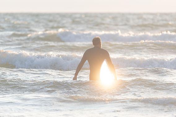 Franck surf Torche-8196.jpg