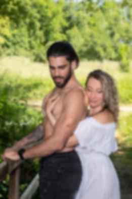 Alison & Guillaume-3118 fb.jpg