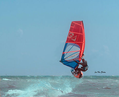 planche a voile-3923 site.jpg