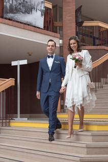 mariage_Aliaksandra_et_Grégoire-4672_si