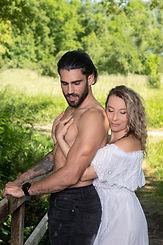 Alison & Guillaume-3118.jpg