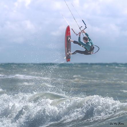 kite surf-3131.jpg