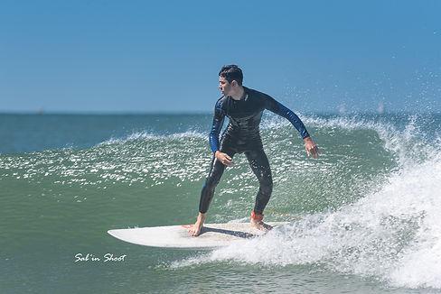 Inconnu surf Longeville-3146.jpg