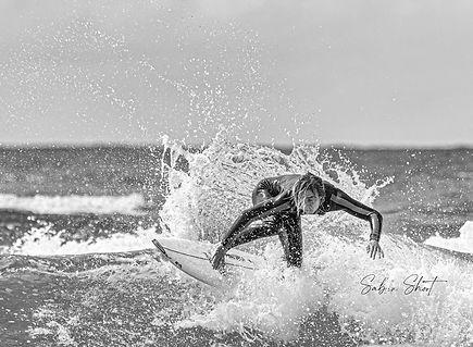 Bretagne surf 7834 nb-.jpg