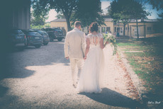 mariage Floraine et  Nicolas-9382-site.j