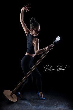 Stéphie Lagardette studio logo-.jpg