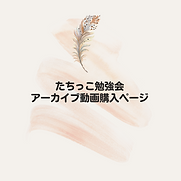 たちっこ勉強会 アーカイブ動画購入ページ.png
