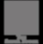 The Silver Bough Logos R3_Fixed_spacing.