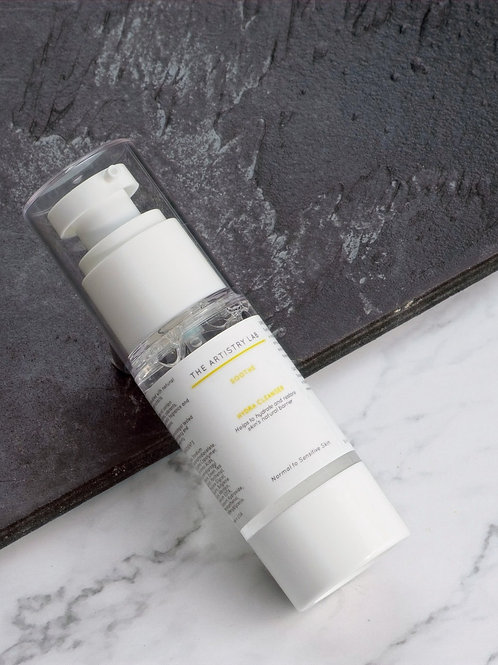 Hydra Cleanser (30ml/120ml)
