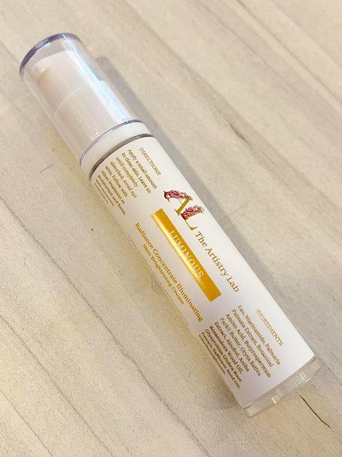 Luminous Creme (Brightening/Hyperpigmentation) 10ml