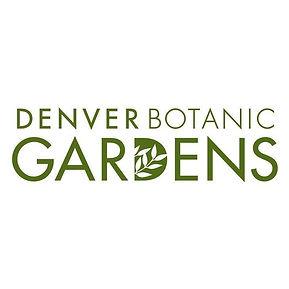 Denver Botanic Gardens_2.jpeg
