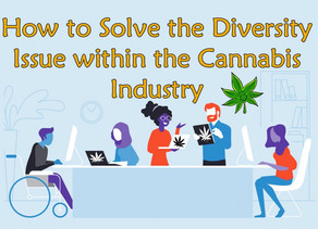 Diversifying the Canna-Business