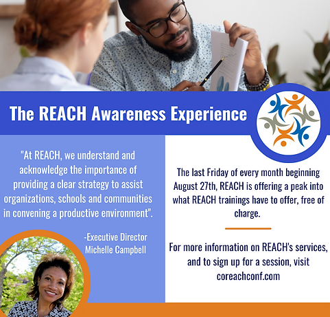 REACH Awareness Graphic.png