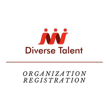 Organization Registration.png