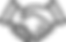 75-750003_handshake-comments-shaking-han