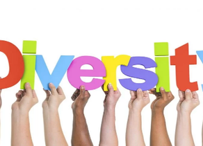 Sharing the Why to Diversity