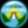 Logo Camping Le Couffour - Chaudes-Aigues