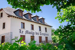 Moulin_des_Templiers_extérieurs-12.jpg