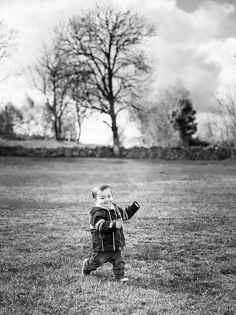Photographe Lifestyle dans le Cantal / Lozère / Aveyron