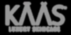 KAAS logo tan-01_edited.png