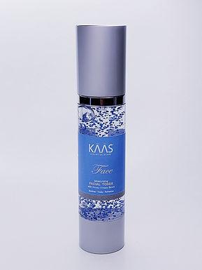 Moisturizing Facial Toner with Hydro Vitamin Bead Wholesale