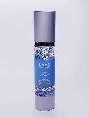 Moisturizing Facial Toner with Hydro Vitamin Bead Wholesale