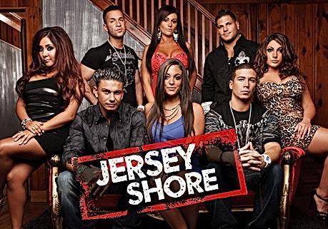 jersey-shore-season-4_1.jpg