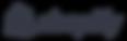 shopify-plus-vector-logo-01.png