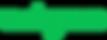 adyen-vector-logo-011-01.png