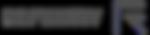 refinitiv-logo-schema.png