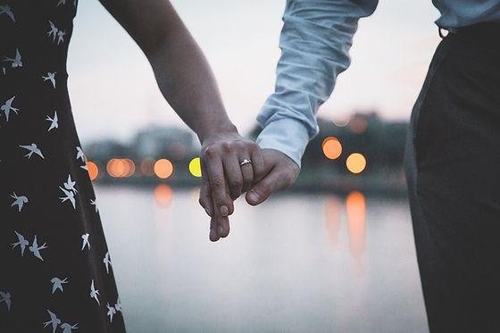 Engagement couple hands 2.jpg
