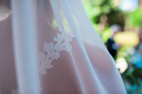 Matrimonio_Ale_Ale