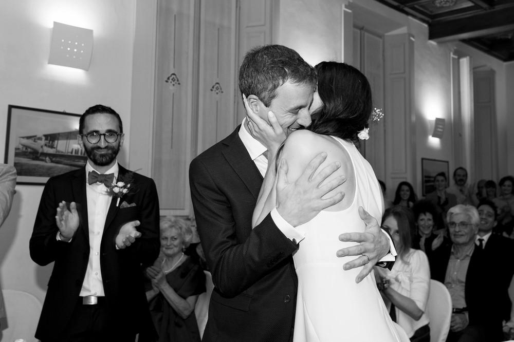 Matrimonio_Marta_Ferro