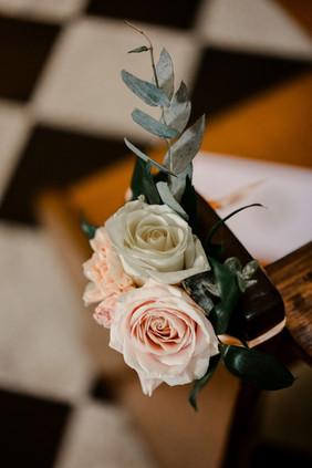 aureliebrice-mariage-168.jpg