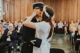 MARIAGEMARION&CHRISTOPHE-41.jpg