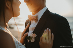 MARIAGEMARION&CHRISTOPHE-567.jpg