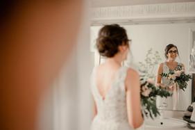 aureliebrice-mariage-75.jpg