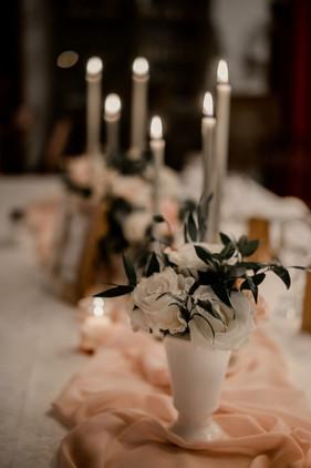 aureliebrice-mariage-336.jpg