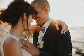 MARIAGEMARION&CHRISTOPHE-562.jpg