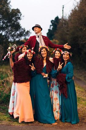 Joyeux-Mariage-A&J-VOLCAN-olivia-fourets